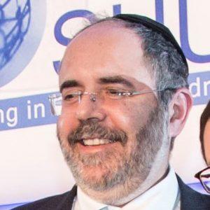 Rav-Chaim-Michael-Guterman